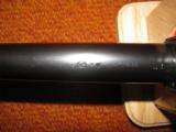 Winchester 1895 Deluxe, Original Three Barrel Set - 10 of 12
