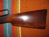 Winchester 1895 Deluxe, Original Three Barrel Set - 4 of 12