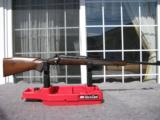 Winchester Model 70 pre-64 270 feather weight - 2 of 12
