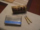 Sharps 45-120 (20 Rounds) Quigley Down Under cartridges
