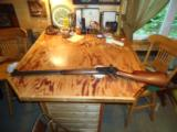 Winchester Model 1886 - 1 of 5