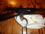 Winchester Model 1886 - 5 of 5