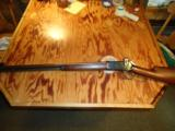 Winchester Model 1886 - 2 of 5
