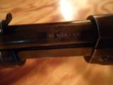 Winchester model 1906 .22 - 6 of 7