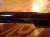 Winchester model 1906 .22 - 7 of 7