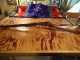 Winchester model 1906 .22 - 2 of 7