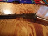 Winchester model 1906 .22 - 1 of 7
