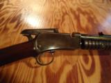 Winchester model 1906 .22 - 5 of 7