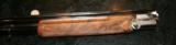 Beretta SS06 Rifle Barrel