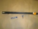 Beretta 687 410 30 - 1 of 1
