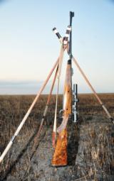 Todd Ramirez Premium Signature Rifle - 4 of 6