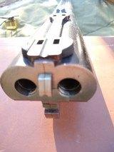 Beretta 375 H & H Model 455 - 14 of 15