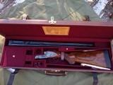 Beretta 375 H & H Model 455 - 15 of 15