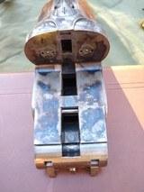 Beretta 375 H & H Model 455 - 13 of 15