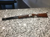 BROWNING CITORI GRADE 3 16GA LIKE NEW