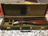 WINCHESTER 101 QUAIL SPECIAL 410GA