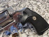 COLT PYTHON STAINLESS - 3 of 15