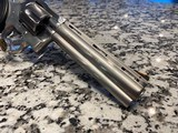 COLT PYTHON STAINLESS - 10 of 15