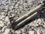 COLT PYTHON STAINLESS - 5 of 15