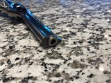 COLT PYTHON STAINLESS - 11 of 15