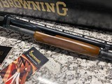 BROWNING MODEL 12 - 7 of 14