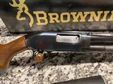 BROWNING MODEL 12 - 4 of 14