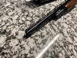 BROWNING MODEL 12 - 13 of 14