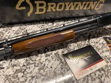 BROWNING MODEL 12 - 6 of 14