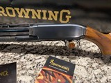 BROWNING MODEL 12 - 5 of 14