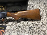 BROWNING MODEL 12 - 2 of 14