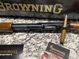 BROWNING MODEL 12 - 11 of 14