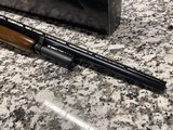 BROWNING MODEL 12 - 12 of 14