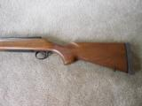 REMINGTON 700 CLASSIC .300 WEATHERBY MAGNUM - 2 of 5