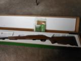 REMINGTON 700 CLASSIC .300 WEATHERBY MAGNUM - 1 of 5