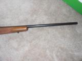 REMINGTON 700 CLASSIC .300 WEATHERBY MAGNUM - 5 of 5