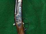 Arrieta Uplander .410 bore - 1 of 7
