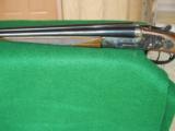 Arrieta Uplander .410 bore - 7 of 7