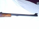 Custom Sporting Bolt Action Rifle .416 Rigby Cal. - 3 of 11