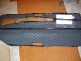 Kimber African 416 Rigby cal Bolt Action Rifle - 1 of 1