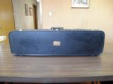 Browning Automatic Shotgun Case - 1 of 4