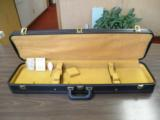 Browning Automatic Shotgun Case - 2 of 4