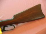 Winchester Model 1895 Lever Action Rifle - 6 of 8