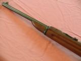 Winchester Model 1895 Lever Action Rifle - 8 of 8
