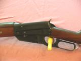 Winchester Model 1895 Lever Action Rifle - 7 of 8
