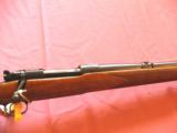 Winchester Model 70 Bolt Action Rifle - 3 of 9
