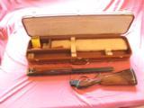 Browning Superposed Shotgun - 2 of 3