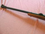 RUGER MODEL 77 RS AFRICAN BOLT ACTION RIFLE - 5 of 6