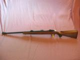 RUGER MODEL 77 RS AFRICAN BOLT ACTION RIFLE - 4 of 6