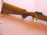 RUGER MODEL 77 RS AFRICAN BOLT ACTION RIFLE - 3 of 6