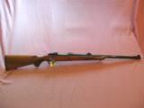 RUGER MODEL 77 RS AFRICAN BOLT ACTION RIFLE - 1 of 6